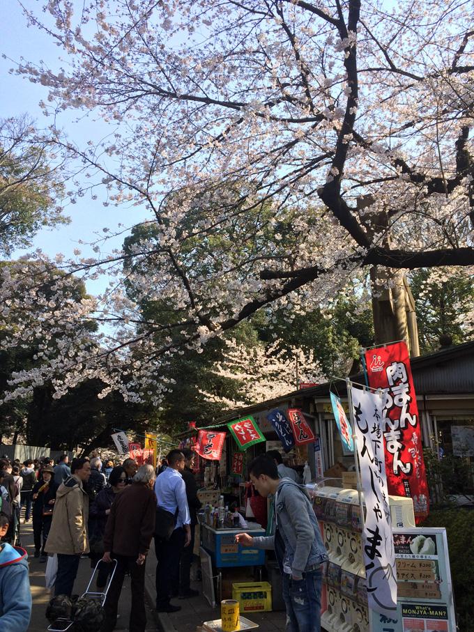 20170404_上野公園_04.jpg