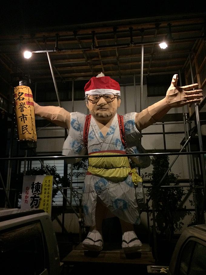20170315_浅虫温泉_02.jpg