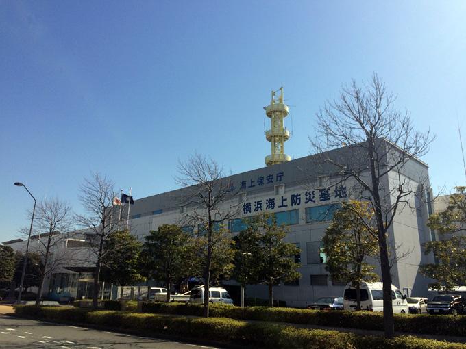 20170310_横浜_銀河丸_04.jpg