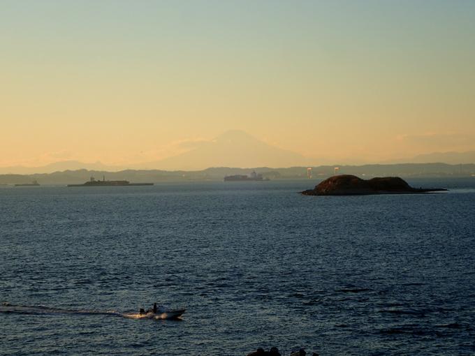富津岬公園|かっちゃまでダイビング