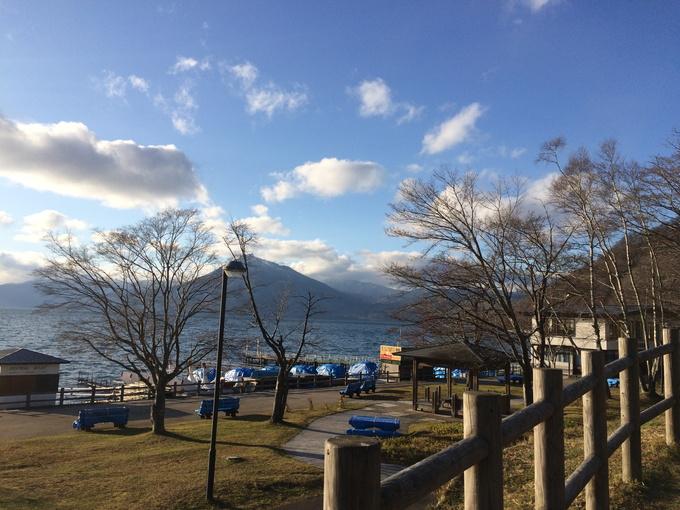 20171116_支笏湖_02.jpg