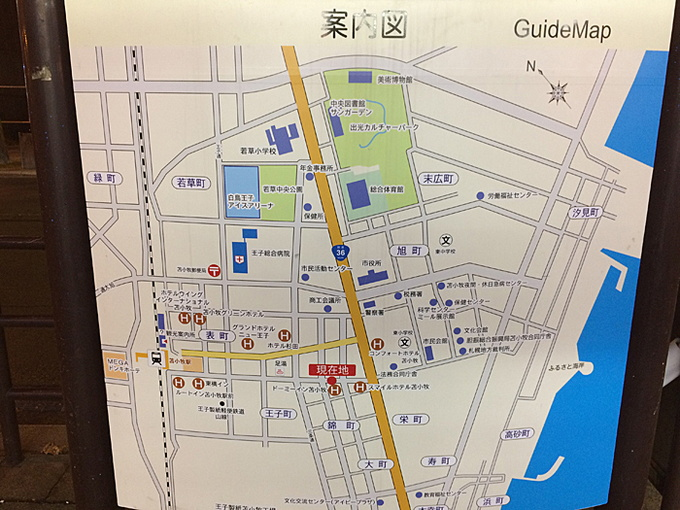 20171115_さんふらわー_09.jpg