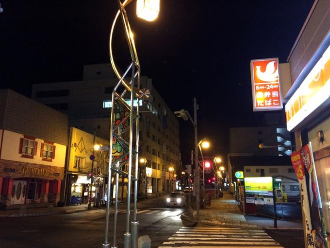 20171115_さんふらわー_11.jpg