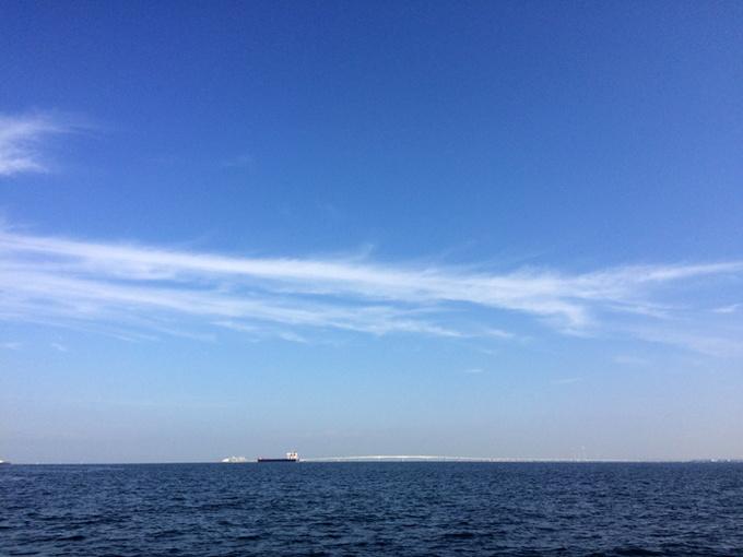 20171110_横浜_06.jpg