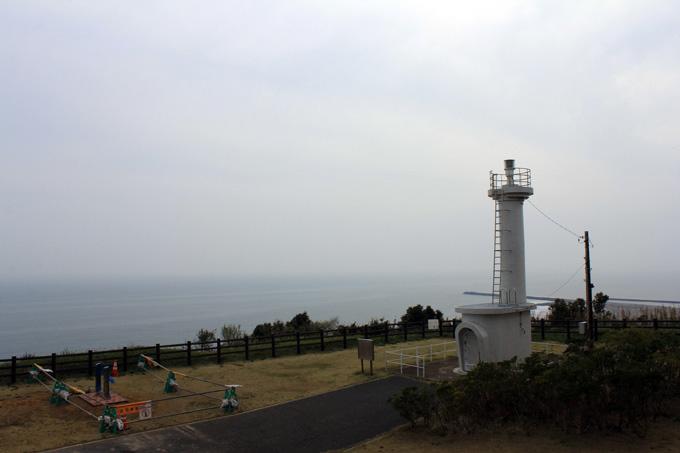 飯岡刑部岬展望館03.jpg