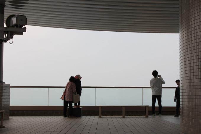 飯岡刑部岬展望館05.jpg