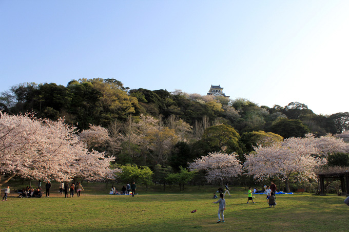 20180331_城山公園_12.jpg