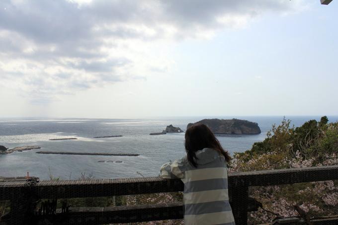 20180401_かっちゃま_大黒山_08.jpg