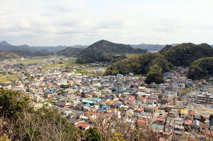 20180401_かっちゃま_大黒山_09.jpg
