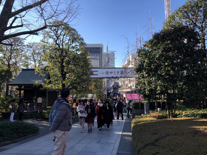 20200105_浅草_05.jpg
