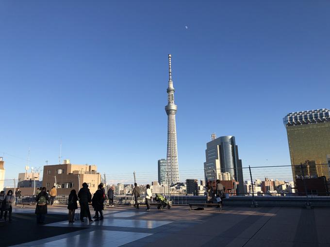 20200105_浅草_07.jpg