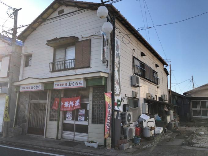 202000111_katuyama_28.jpg