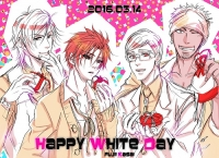 2016whiteday