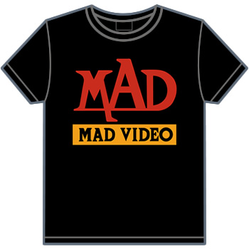 MAD VIDEO