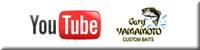 YouTube Gary International Channel