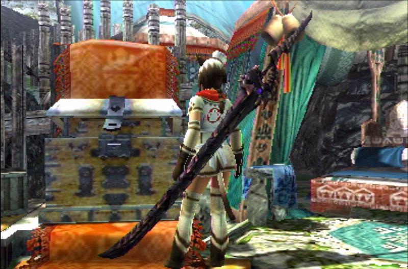 上位 クロス 太刀 ダブル モンハン 【モンハンダブルクロス】上位中盤から終盤で作れるおすすめ装備(剣士・ガンナー)まとめ
