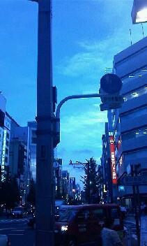 P2010_0906_175433.JPG