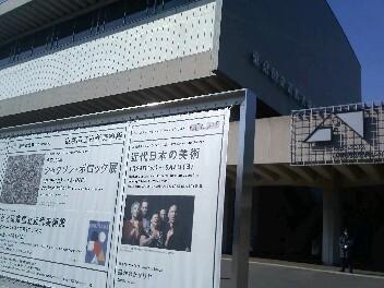 Image0002.JPG