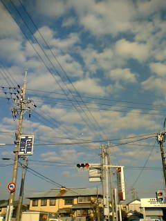 04-12-14_09-10.jpg