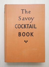 savoy_1937_1