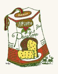 panettone_2004