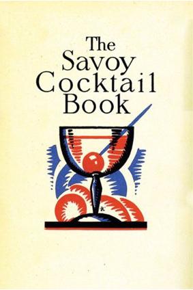 1990_savoy_s