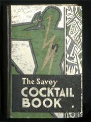 savoy_1931