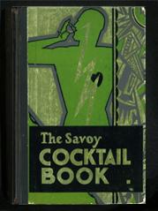 savoy_1931_2