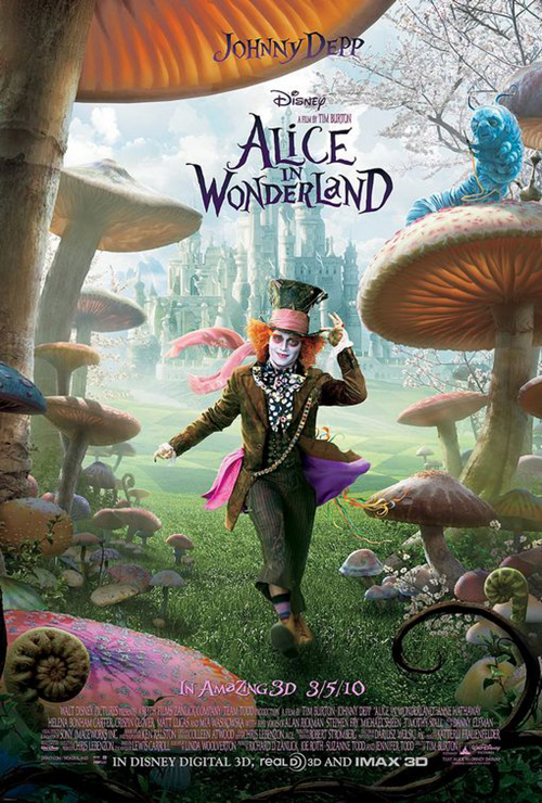 alice in 