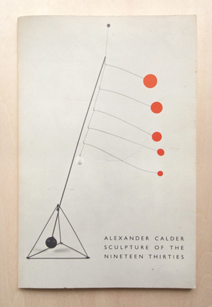 Calder Whitney Museum_S.jpg