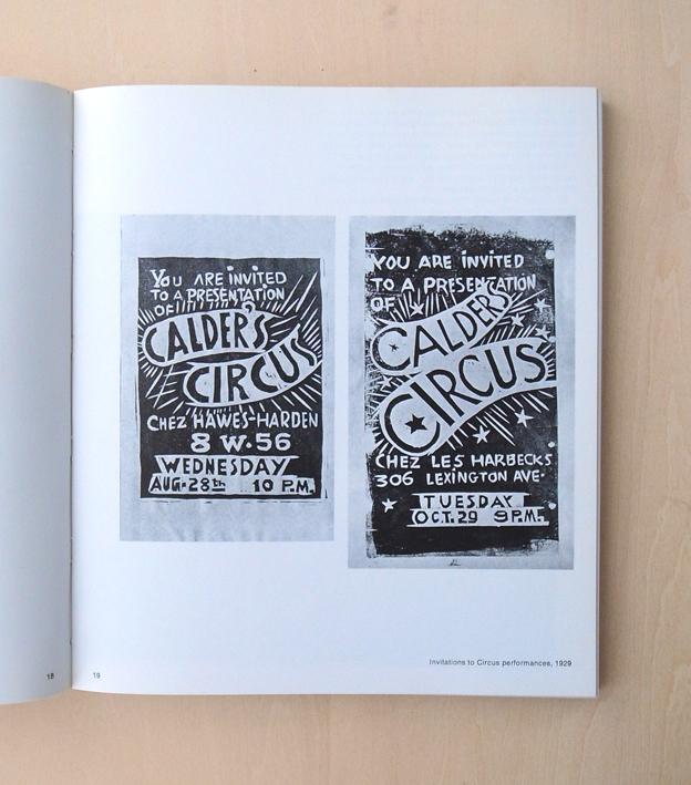 calder circus 4