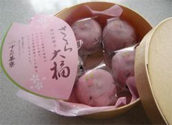 仙台 美味しい 和菓子