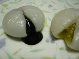 岩手 銘菓