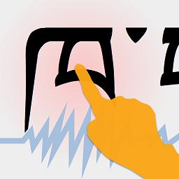 Tibetan Reader icon