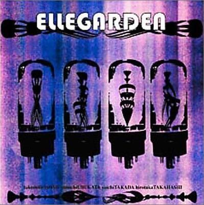ELLEGARDENの画像 p1_18