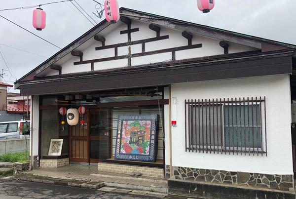 旧店舗オープン001