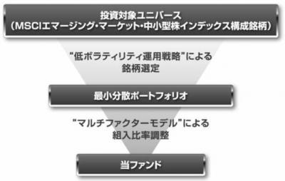 ネット証券専用ファンドシリーズ 新興国中小型株ファンド_1