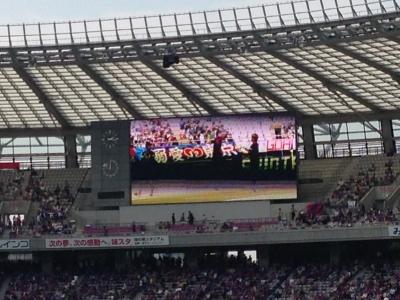 20130506_vs_ジュビロ磐田