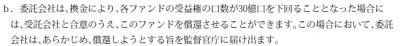 i-mizuho 先進国株式インデックス_3