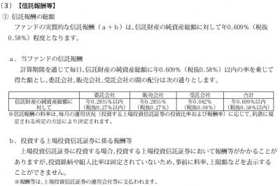i-mizuho 新興国株式インデックス