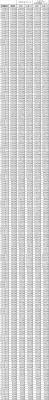 201403_さわかみファンド_フィデリティ・日本成長株・ファンド_k2k2_1katsu
