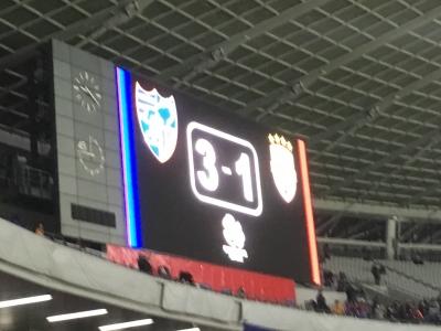 2016ACL_MD2_at東京スタジアム