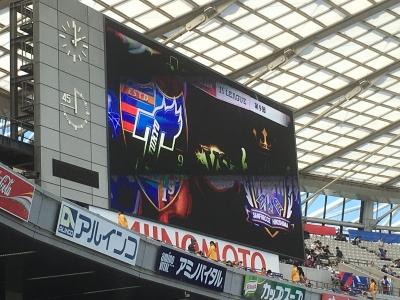20170430_味スタ