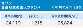 2020Feb13_達人