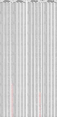 202002_YAMAZAKI 2011_k2k2_1katsu