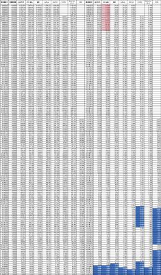 202002_chokuhan_FOF_k2k2_table