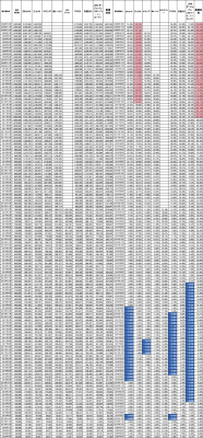 202005_chokuhan_jpn_equity_k2k2_table