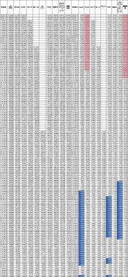 202006_chokuhan_jpn_equity_k2k2_table