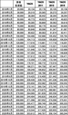 202008_YAMAZAKI_k2k2_since201712
