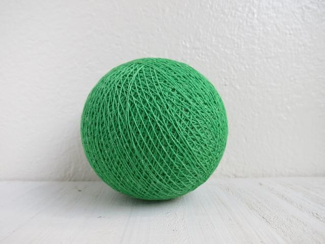 ピクルスグリーン